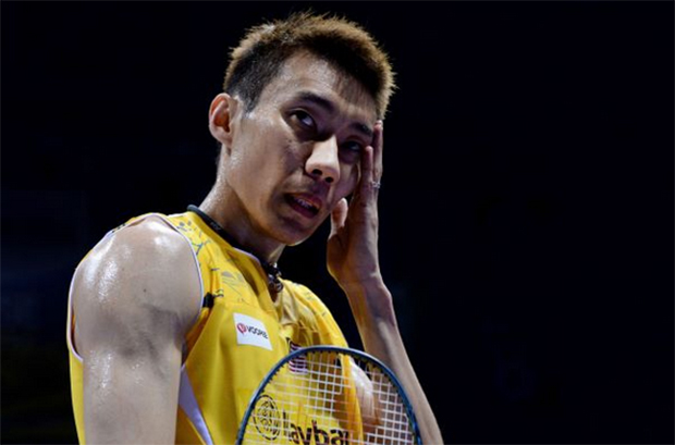 Lee Chong Wei's BWF hearing may be held early Feb