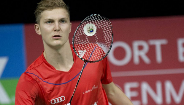 India Open: Viktor Axelsen, Kidambi Srikanth to face off in final