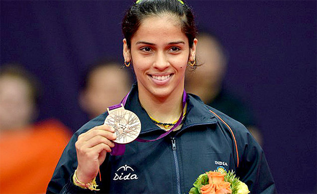 Saina Nehwal: '2014 Has Been The Toughest Time Of My Life'