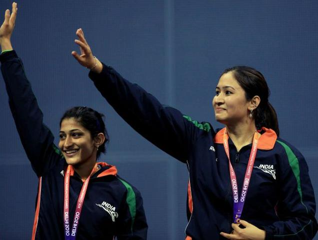 Jwala Gutta lashes out at coach Gopichand