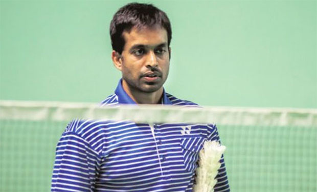Pullela Gopichand: Now is the time to prepare for the 2028 Olympics