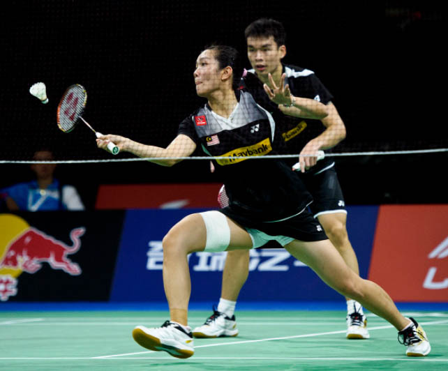 Aik Quan- Pei Jing, Daren Liew to redeem themselves in Indonesian GP