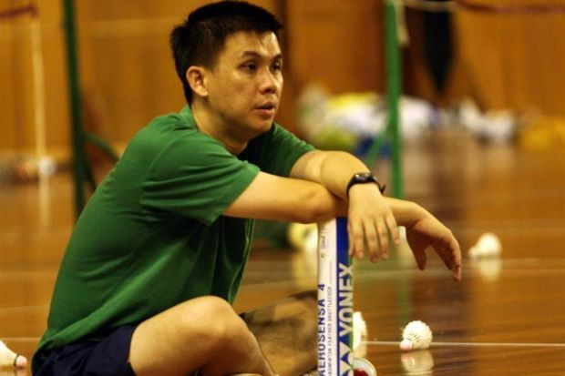 Pang Cheh Chang is back in the national team after serving at the Bukit Jalil Sports School (BJSS) for the last nine months.
