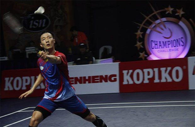 Kopiko Purple League: Muar City BC, Ampang Jaya BC stay undefeated