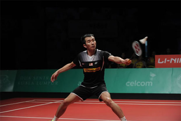 Indonesia beat Malaysia, to play Thailand in Axiata Cup final
