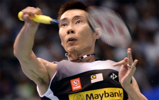 Lee Chong Wei's BWF hearing may not be held this year