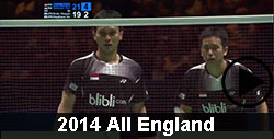 playbutton-2014-all-england